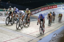 sixdays2014_tag1_61