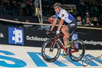 sixdays2014_tag1_65