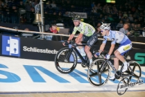 sixdays2014_tag1_66