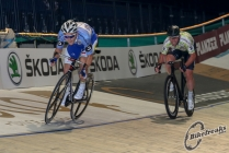 sixdays2014_tag1_67