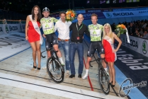 sixdays2014_tag1_68