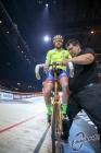 sixdays2014_tag1_72
