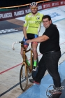 sixdays2014_tag1_73