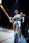sixdays2014_tag1_75