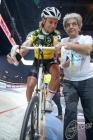 sixdays2014_tag1_76