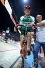 sixdays2014_tag1_77