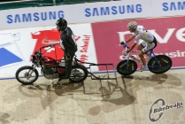 sixdays2014_tag1_79