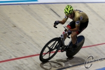 sixdays2014_tag1_8