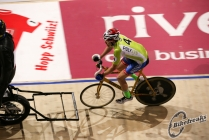 sixdays2014_tag1_80