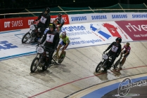 sixdays2014_tag1_82