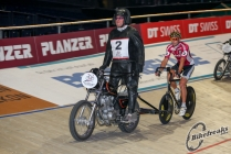 sixdays2014_tag1_85