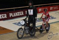 sixdays2014_tag1_86