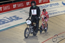 sixdays2014_tag1_88