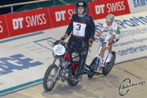sixdays2014_tag1_89
