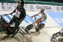 sixdays2014_tag1_95