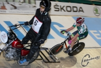 sixdays2014_tag1_96