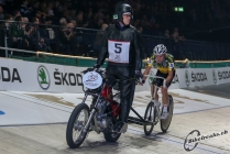 sixdays2014_tag2_28