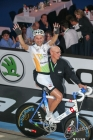 sixdays2014_tag2_3