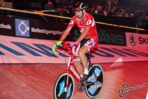 sixdays2014_tag2_33