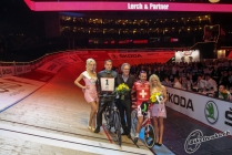 sixdays2014_tag2_35