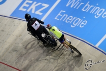 sixdays2014_tag2_8