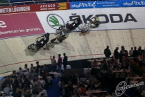 sixdays2014_tag2_9