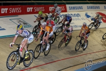 sixdays2014_tag2_10
