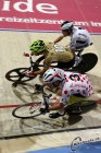 sixdays2014_tag2_11