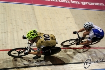 sixdays2014_tag2_12