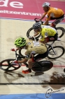 sixdays2014_tag2_19