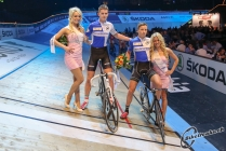 sixdays2014_tag2_24