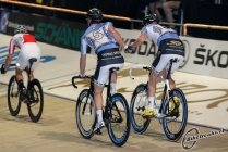 sixdays2014_tag2_7
