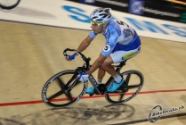 sixdays2014_tag2_15