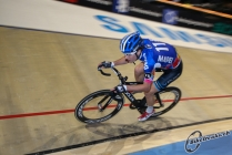 sixdays2014_tag2_16