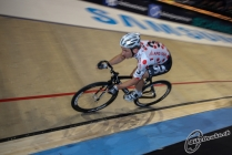 sixdays2014_tag2_17