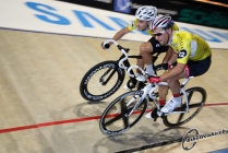 sixdays2014_tag2_18