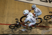 sixdays2014_tag2_27