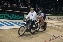 sixdays2014_tag2_36