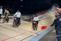 sixdays2014_tag2_39