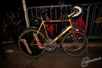sixdays2014_tag2_4