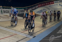 sixdays2014_tag2_40