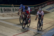 sixdays2014_tag2_41