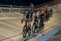 sixdays2014_tag2_43