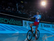 sixdays2014_tag2_44