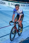 sixdays2014_tag2_45