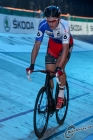 sixdays2014_tag2_46