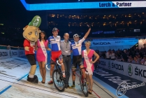 sixdays2014_tag2_48