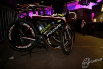 sixdays2014_tag2_5