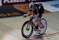sixdays2014_tag2_51