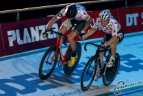 sixdays2014_tag2_53
